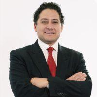 Luis Doporto Alejandre